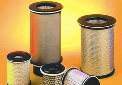 HEPA-Filters-Cylindrical-pharmaceutical-air-filters