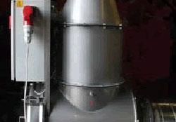 mobile-filter-unit-2-200-200-250