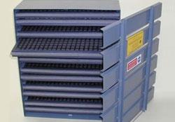 slimline-carbon-filter