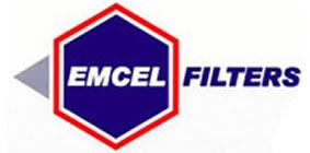 Emcel Filters