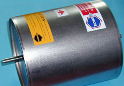 Chemicarb-in-line-filter2-250-carbon-filter