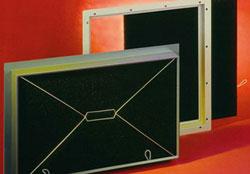 Emflex15-dust-particle-filter1