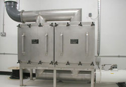 Triple-Bed-Units-2-pharmaceutical-air-filters
