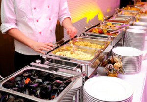 catering-picture